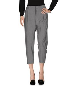 Nili Lotan | Trousers Casual Trousers Women On