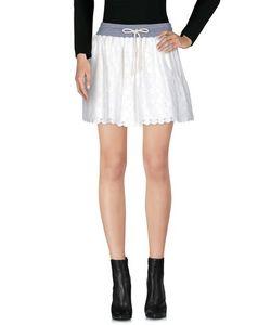 Band Of Outsiders | Skirts Mini Skirts Women On