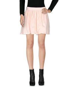 VANESSA BRUNO ATHE' | Vanessa Bruno Athe Skirts Mini Skirts On