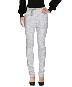 Humanoid   Trousers Casual Trousers Women On