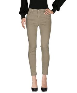 J Brand | Trousers Casual Trousers On