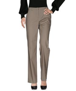 Piazza Sempione   Trousers Casual Trousers Women On