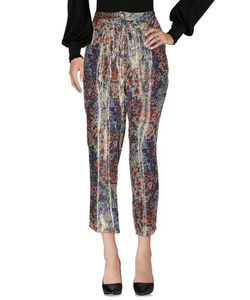 Mes Demoiselles | Trousers Casual Trousers Women On
