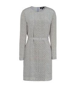 A.P.C. | A.P.C. Dresses Short Dresses On