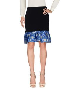 Opening Ceremony | Skirts Knee Length Skirts Women On