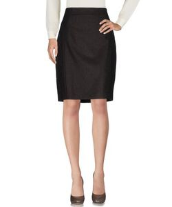 Loro Piana | Skirts Knee Length Skirts Women On