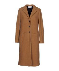 Barena   Coats Jackets Coats Women On