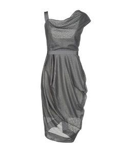 Vivienne Westwood Red Label | Dresses Knee-Length Dresses On
