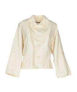 Issey Miyake | Coats Jackets Jackets On