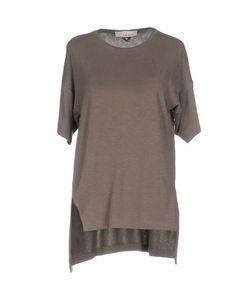 A.F.Vandevorst   Topwear T-Shirts On
