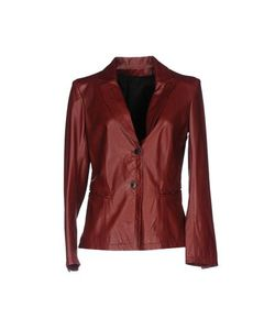 Sylvie Schimmel | Suits And Jackets Blazers Women On
