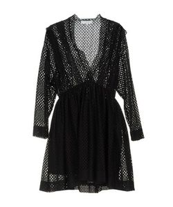 Iro   Dresses Short Dresses On