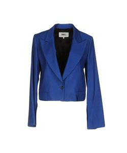 Mm6 Maison Margiela | Suits And Jackets Blazers Women On