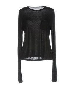 T by Alexander Wang | Topwear T-Shirts Women On