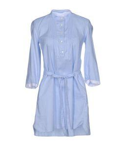 Peuterey   Dresses Short Dresses On