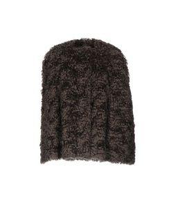 Derek Lam | Coats Jackets Cloaks On