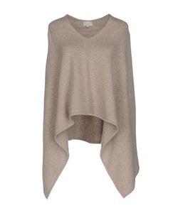 Not Shy | Coats Jackets Cloaks Women On