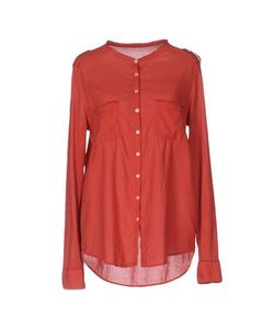 Peuterey | Shirts Shirts On