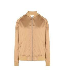 Stussy | Coats Jackets Jackets On