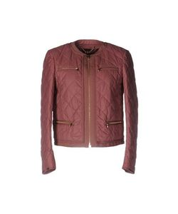 Salvatore Ferragamo | Coats Jackets Jackets Women On