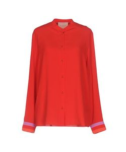 Roksanda | Shirts Shirts Women On