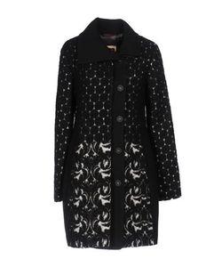 I'M Isola Marras | Coats Jackets Coats Women On