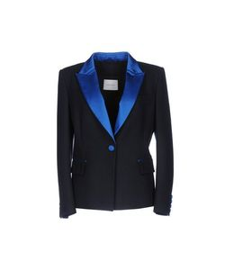 Pierre Balmain | Suits And Jackets Blazers Women On