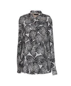 Paul Smith Black Label | Shirts Shirts On