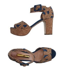 Rupert Sanderson | Footwear Sandals On