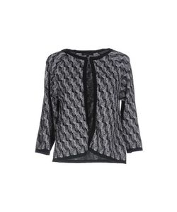 Tara Jarmon | Knitwear Cardigans Women On