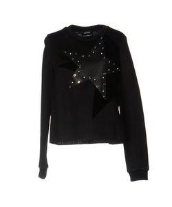 Anthony Vaccarello | Topwear Sweatshirts Women On