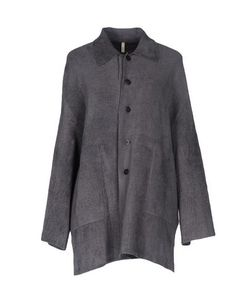 Boboutic | Coats Jackets Jackets Women On