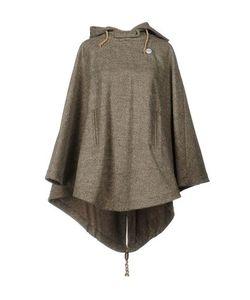 EQUIPE' 70 | Coats Jackets Cloaks On