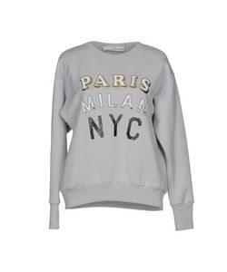 Golden Goose | Topwear Sweatshirts On