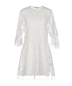Blumarine | Dresses Short Dresses On