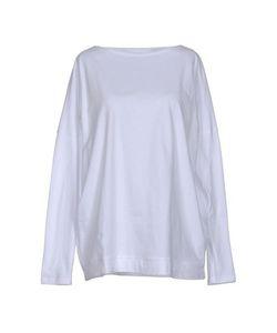 Douuod | Topwear T-Shirts On