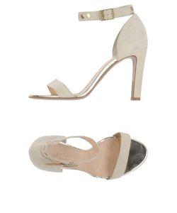 Malo   Footwear Sandals Women On