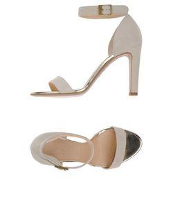 Malo | Footwear Sandals Women On