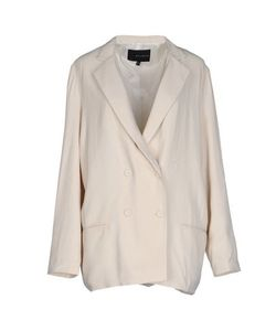 Kai-Aakmann | Suits And Jackets Blazers Women On
