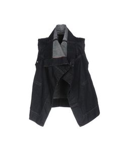 Rick Owens DRKSHDW | Denim Denim Outerwear Women On