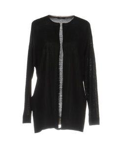 Paul Smith Black Label | Knitwear Cardigans On