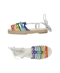 Chloé | Footwear Espadrilles On