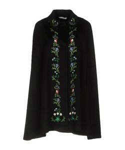 Vivetta | Coats Jackets Cloaks Women On
