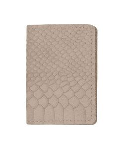 Danielle Foster | Small Leather Goods Document Holders Women On
