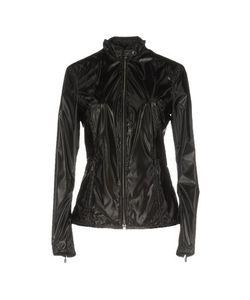 Belstaff | Coats Jackets Jackets On