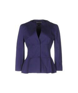 Alberta Ferretti   Suits And Jackets Blazers Women On