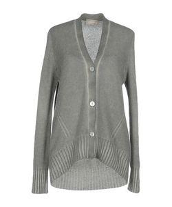 Drumohr | Knitwear Cardigans Women On