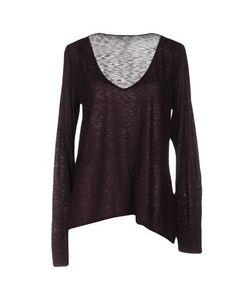 Velvet | Topwear T-Shirts On