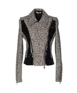 Bouchra Jarrar | Coats Jackets Jackets Women On