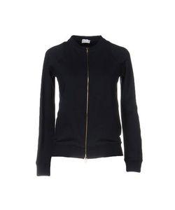 Malo | Topwear Sweatshirts On